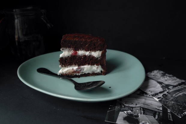 black forest 3