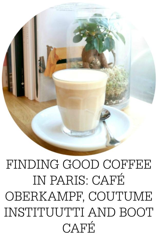 coffeeparis