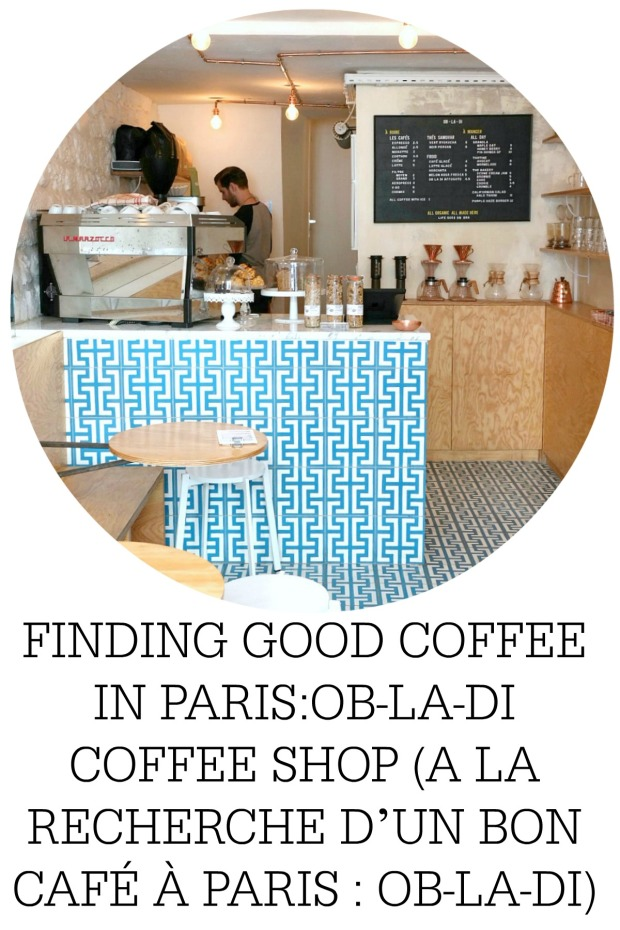 finding-good-coffee