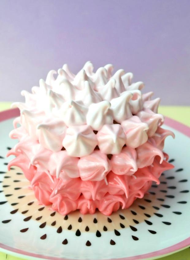 blackberry_spike_cake2