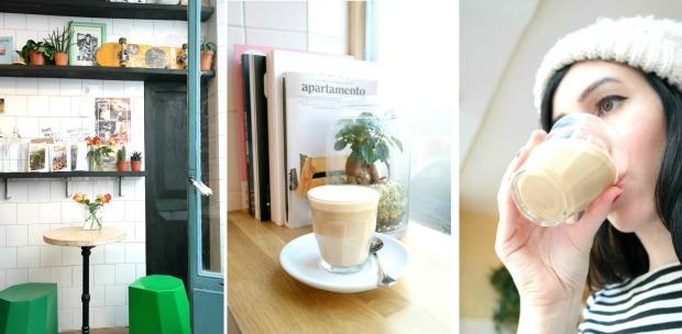 good_coffee_guide