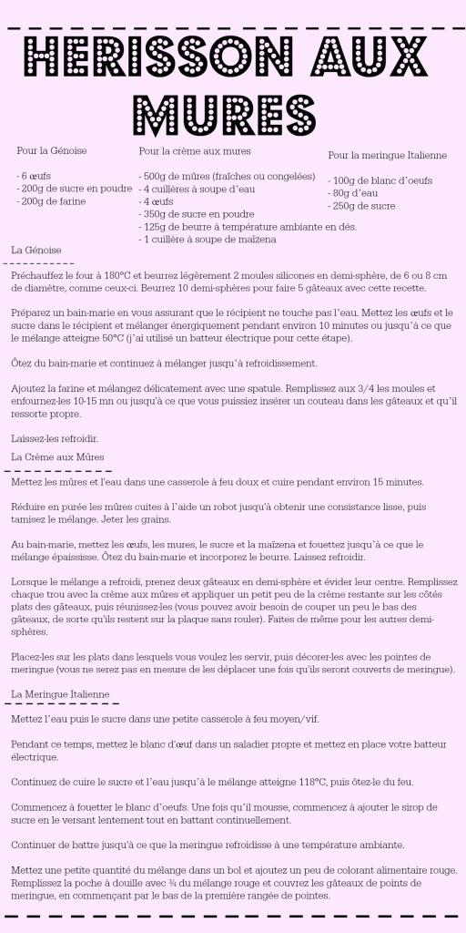 herisson_aux_mures