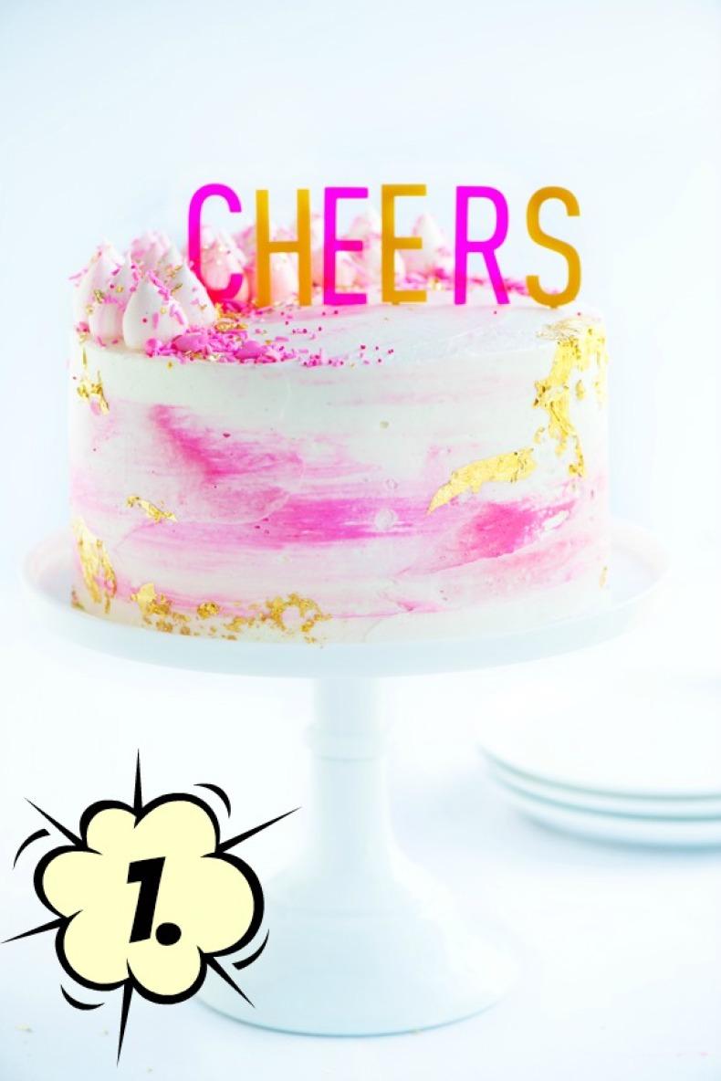 cheers-cake