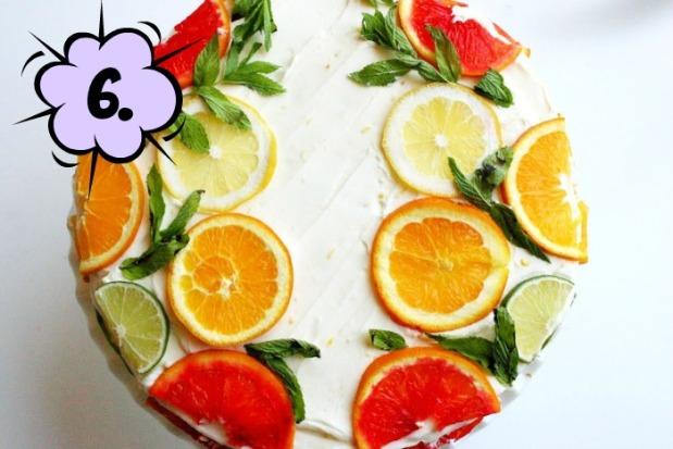 citrus-cake1