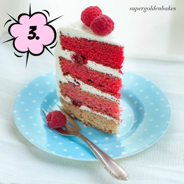 ombre-cake1