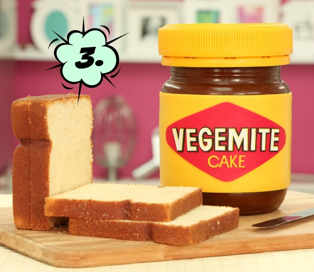 vegemite cake1