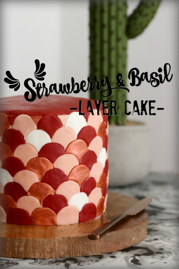 layercake3